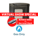 Truma - UltraRapid - 14L Boiler/ Hotwater Service - Gas Only - BUNDLE with Gas Level Check | RV Online | Shop Camping & Caravanning Gear Online