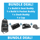 Navigator Car Bundle | RV Online | Shop Camping & Caravanning Gear Online