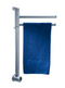 Truma - Heated Towel Rail | RV Online | Shop Camping & Caravanning Gear Online
