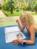 Caravanning with Kids - Travel Journal | RV Online | Shop Camping & Caravanning Gear Online