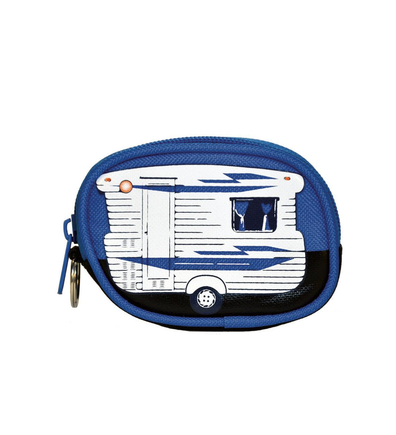 Van Go - Coin Purse