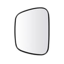 Milenco - Aero 3 Grand - Replacement Head- Flat Glass - MIL2486 | RV Online | Shop Camping & Caravanning Gear Online