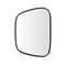 Milenco - Aero 3 Grand Extra Wide Towing Mirrors - Twin Pack - MIL2912 - RV Online