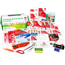 St John - Caravan and Camping First Aid Kit - RV Online