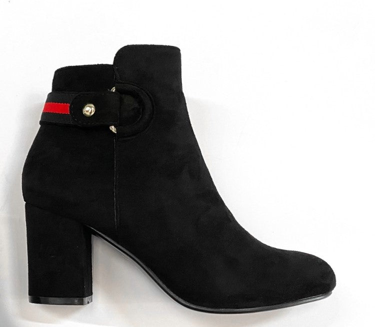 womens shoes in ireland ankle boots