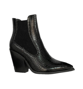 shoes ireland, boots in ireland, cheap shoes, women's shoes