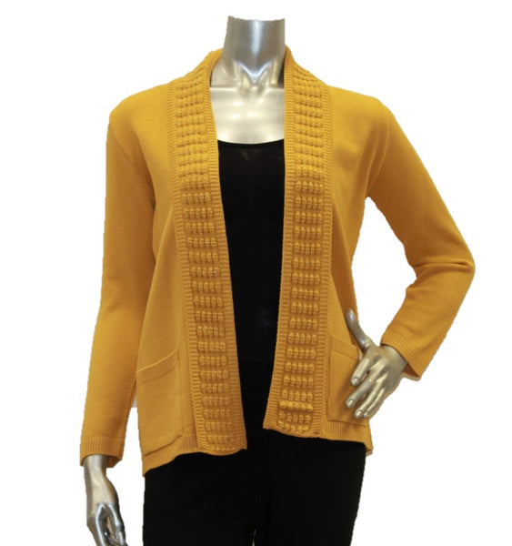 ladies cardigan a good christmas gift