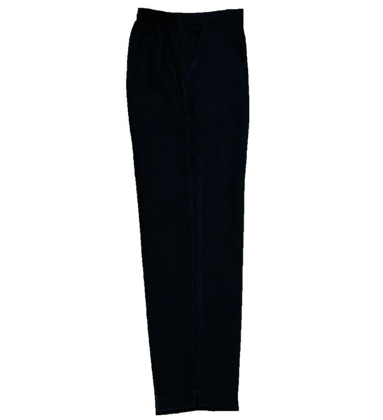 3 DIFFERENT STYLES TROUSERS - CLICK HERE TO ADD OTHER STYLES TO CART