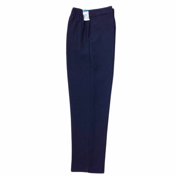 Classic Women's Trousers