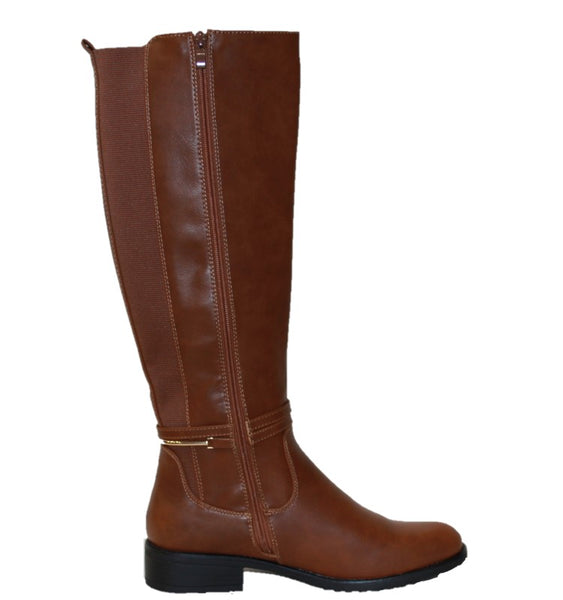 knee high womens boots