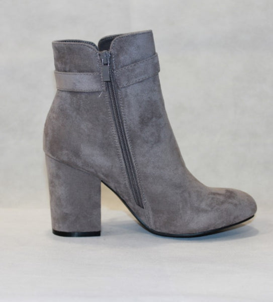 ankle boots for women in ireland