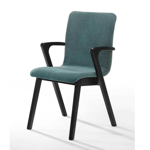 Alexander Dining Chairs With Arms