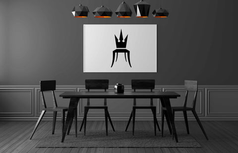 Buying Dining Chairs
