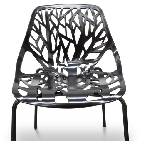 Resin Dining Chairs