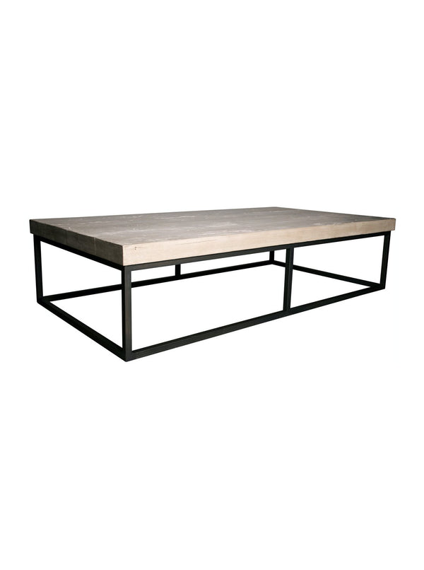 Adie Coffee Table