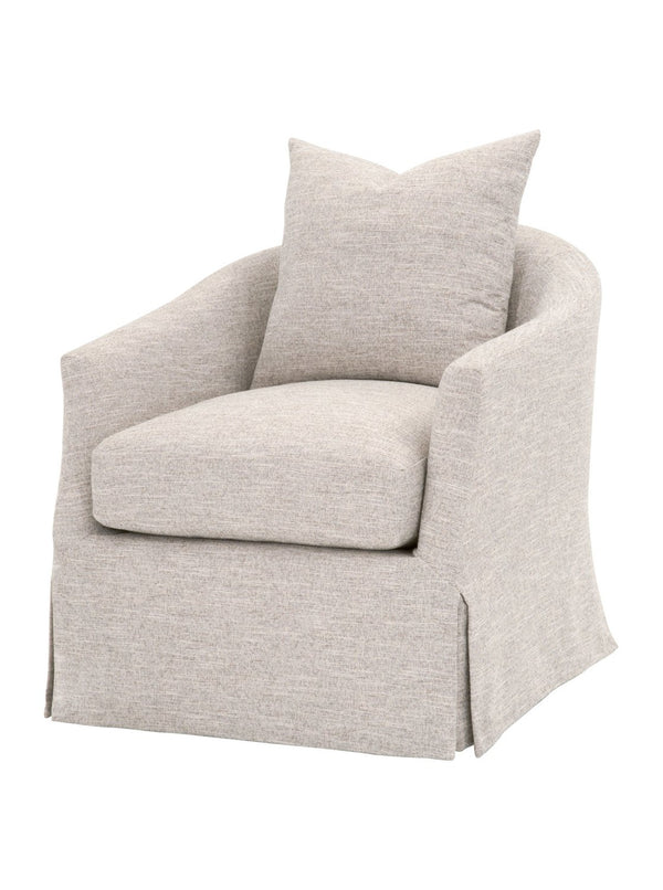 Alderage Swivel Chair