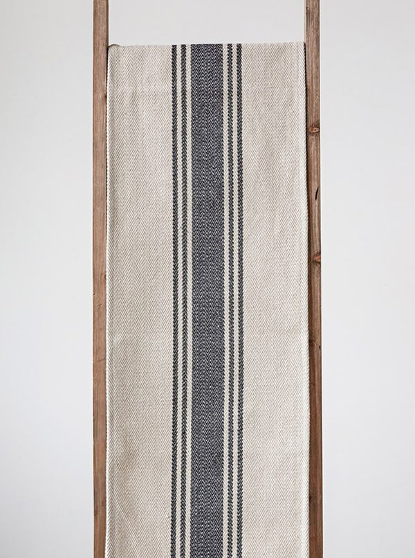New Haven Table Runner