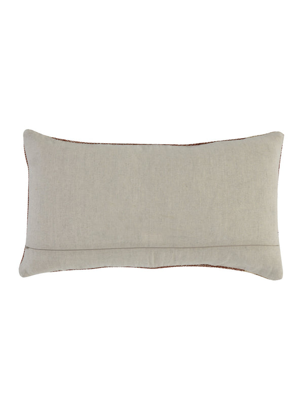 Analise Lumbar Pillow