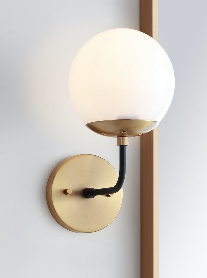 Augustus Sconce