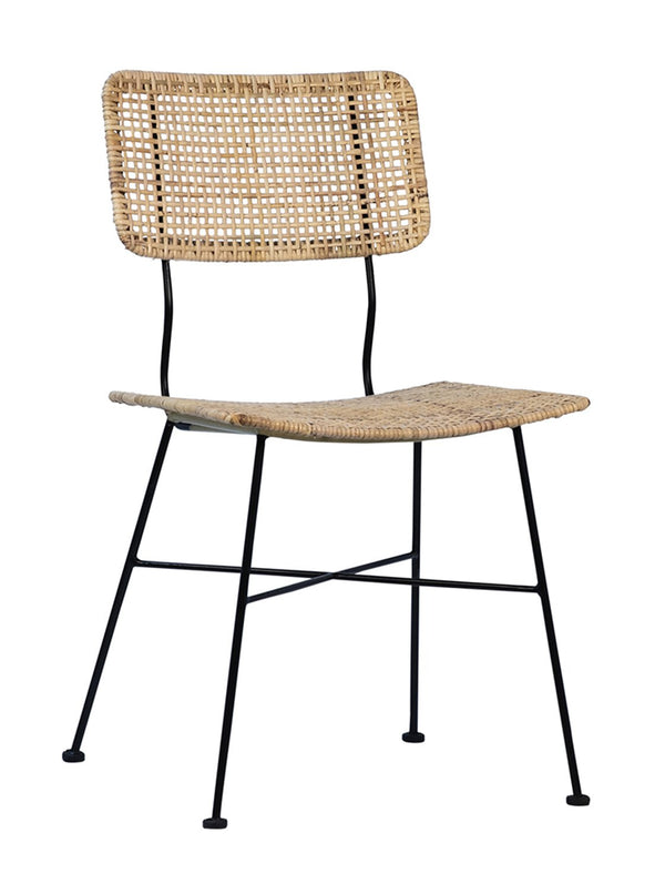 Aulia Dining Chair