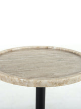 Beatrix Side Table