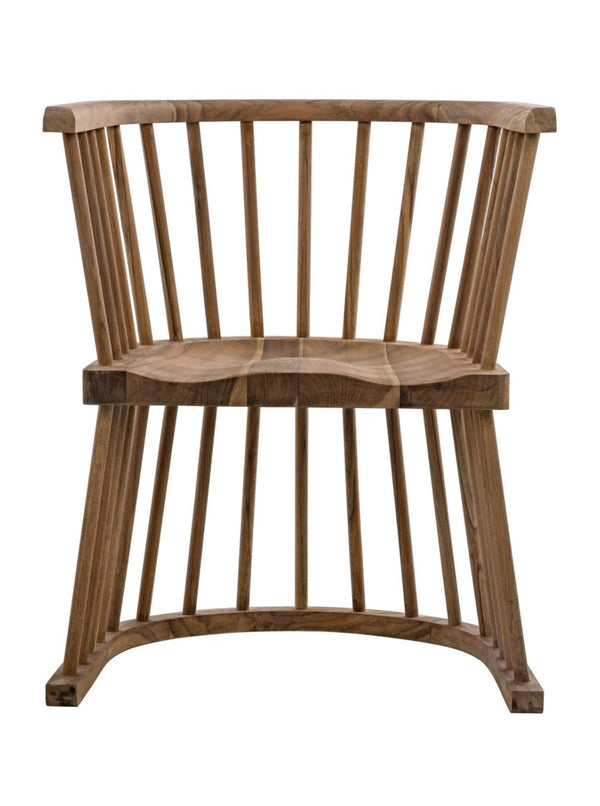 Bolah Chair