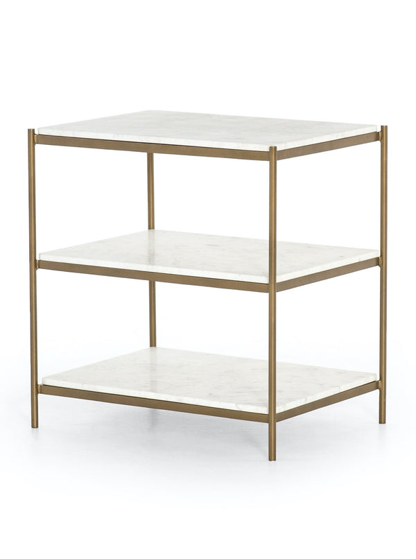 Brianne Side Table