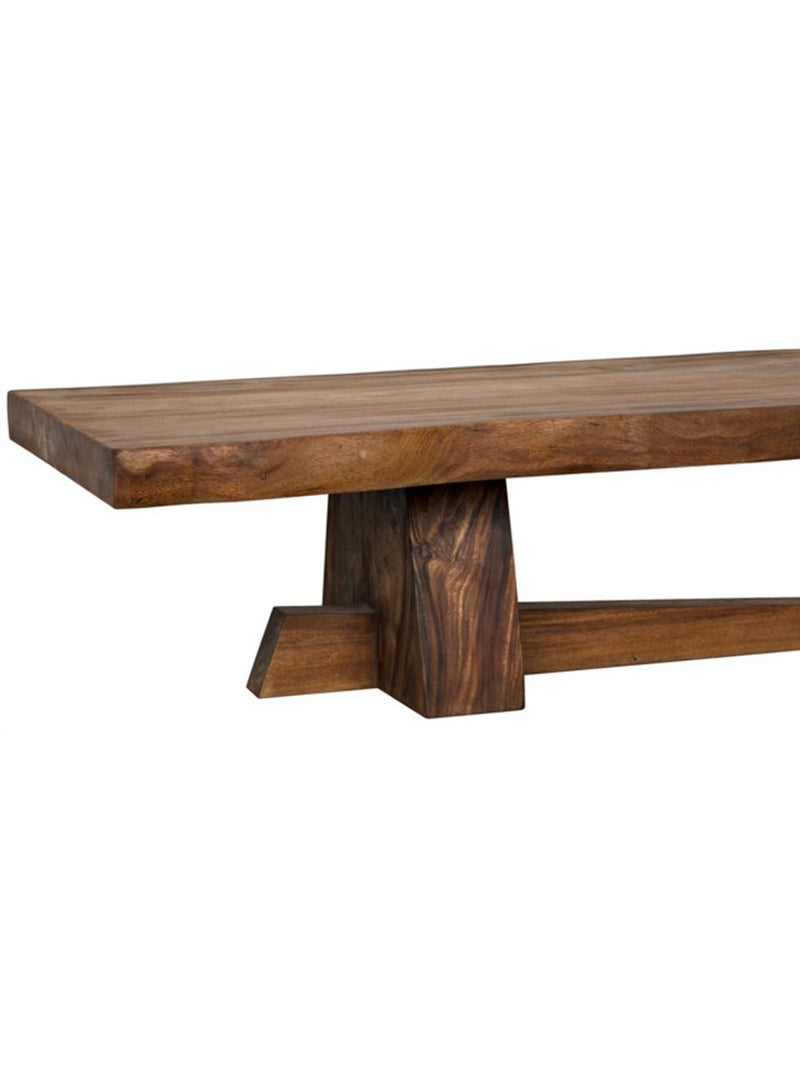 Brixton Coffee Table