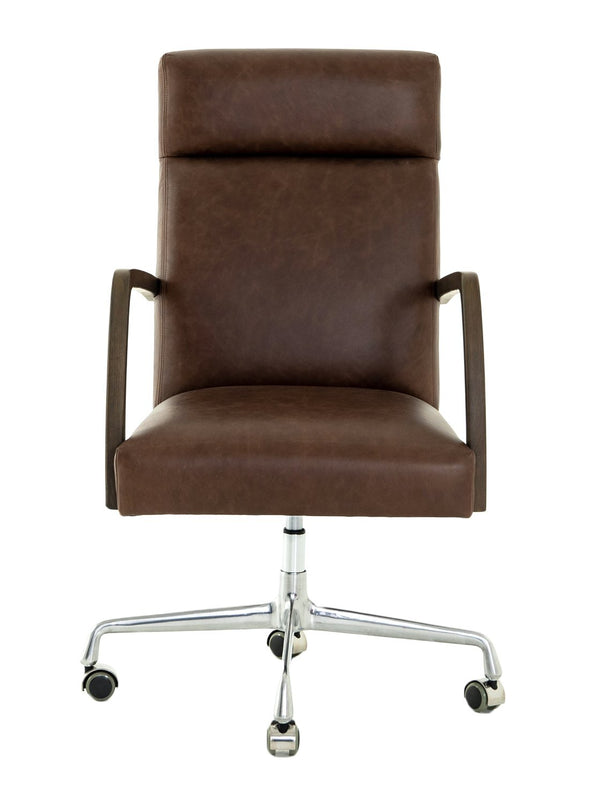 Byron Desk Chair