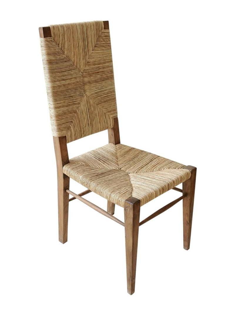 Charley Dining Chair
