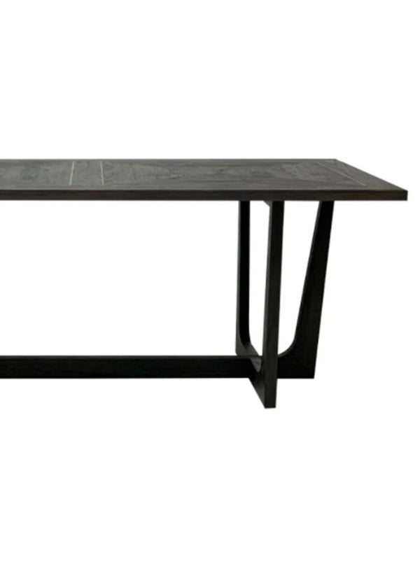 Conrad Dining Table