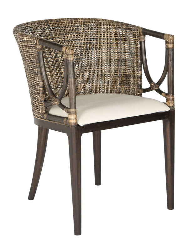 Cora Dining Arm Chair