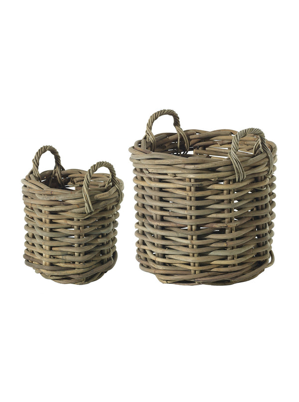 Crosby Basket