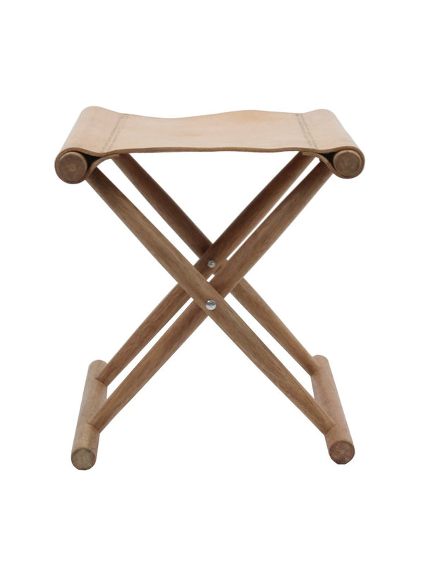 Cusco Stool