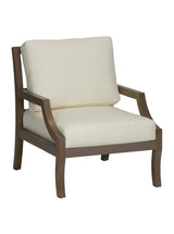 Dixie Lounge Chair