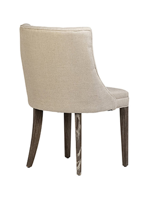 Ella Dining Chair