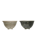 Emma Berry Bowl, Set of 2