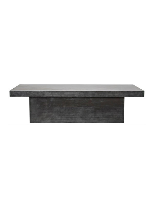 Exton Coffee Table