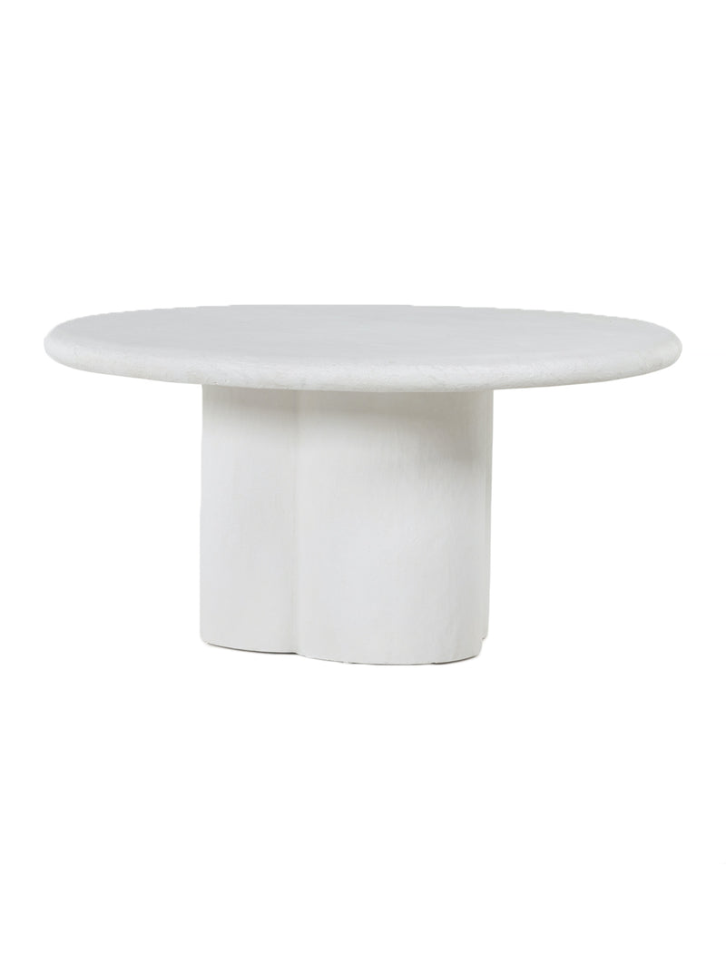 Gabby Dining Table
