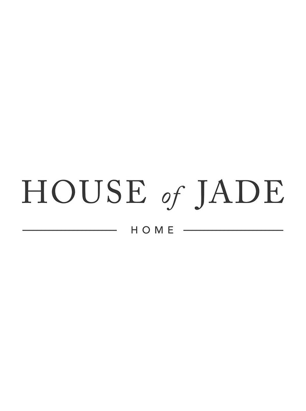 House of Jade Home Gift Card