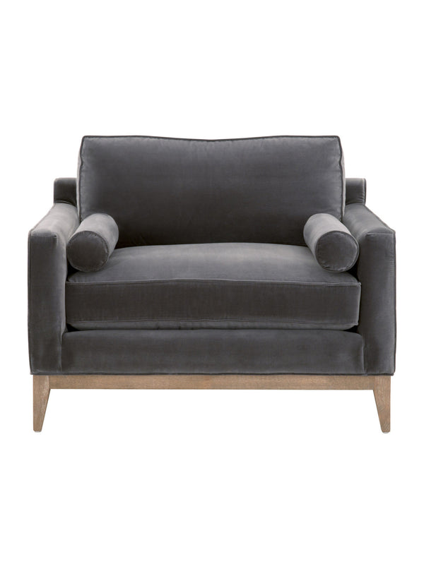 Grant Sofa Chair