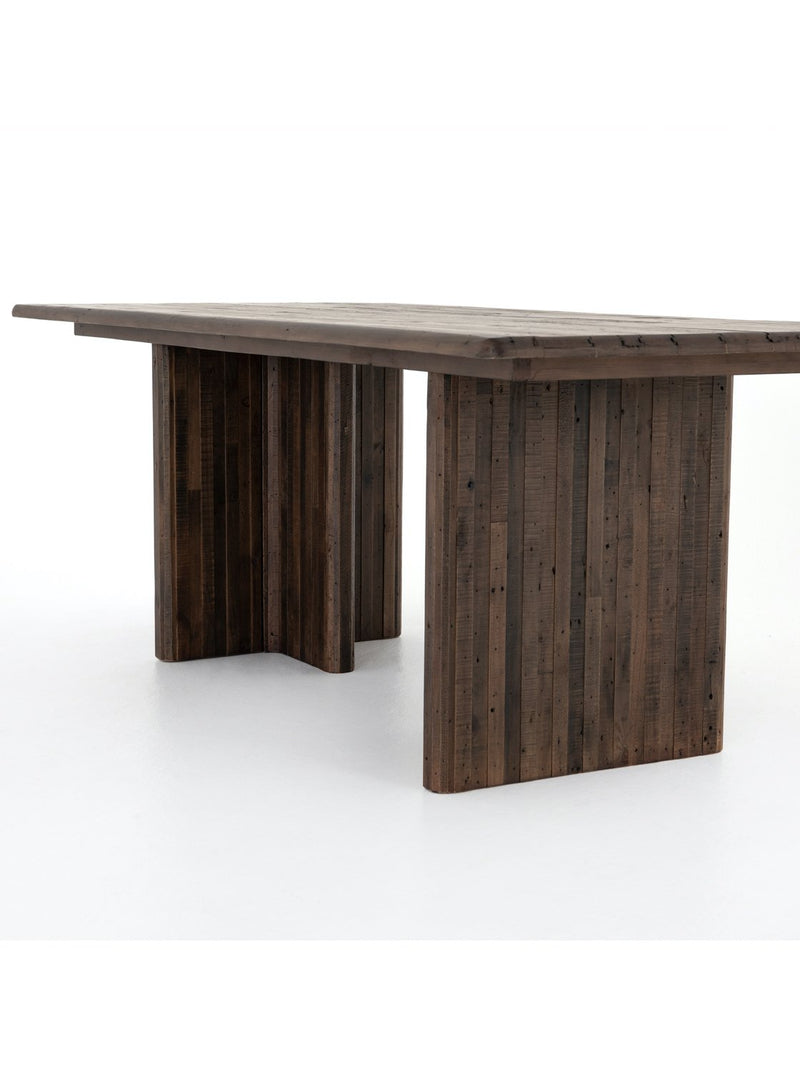 Harley Dining Table
