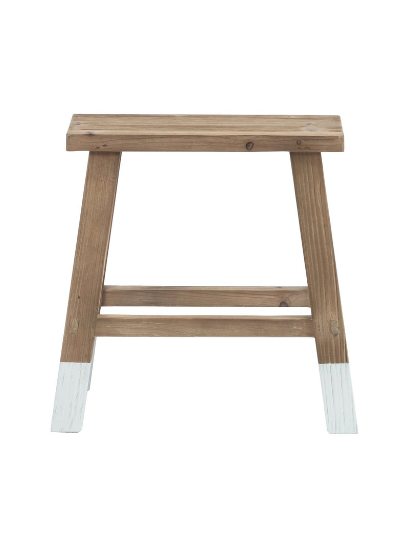 Harlow Accent Stool