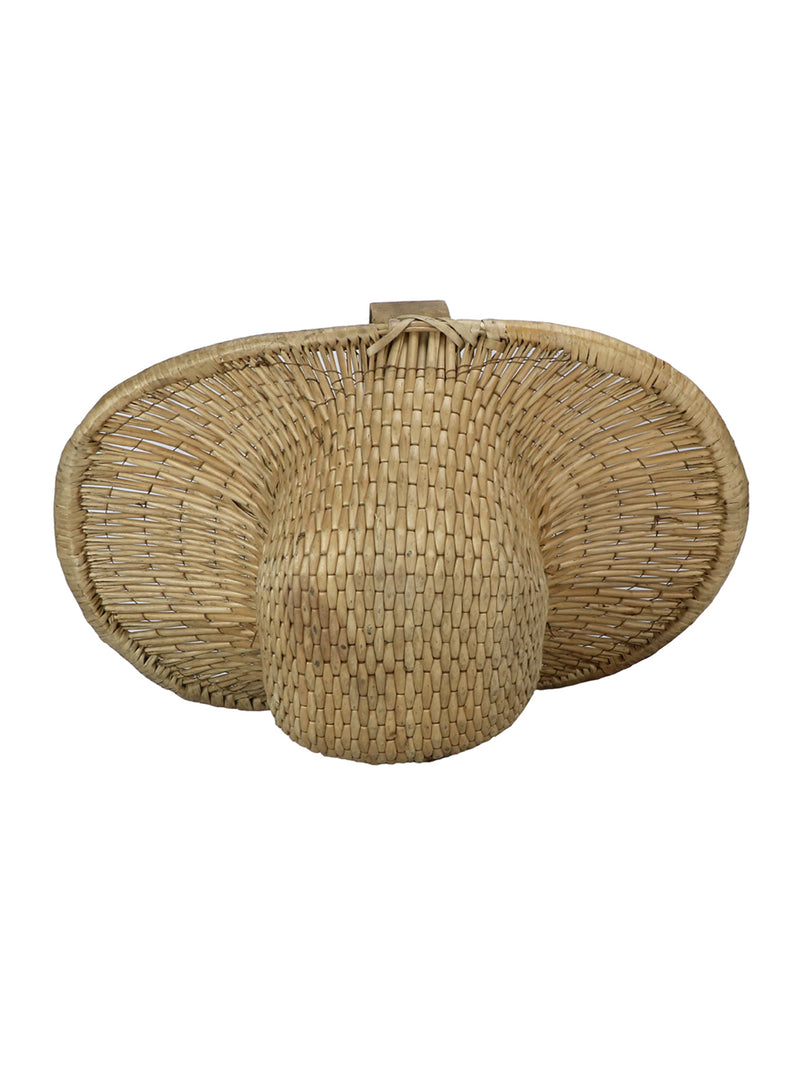 Harvey Basket