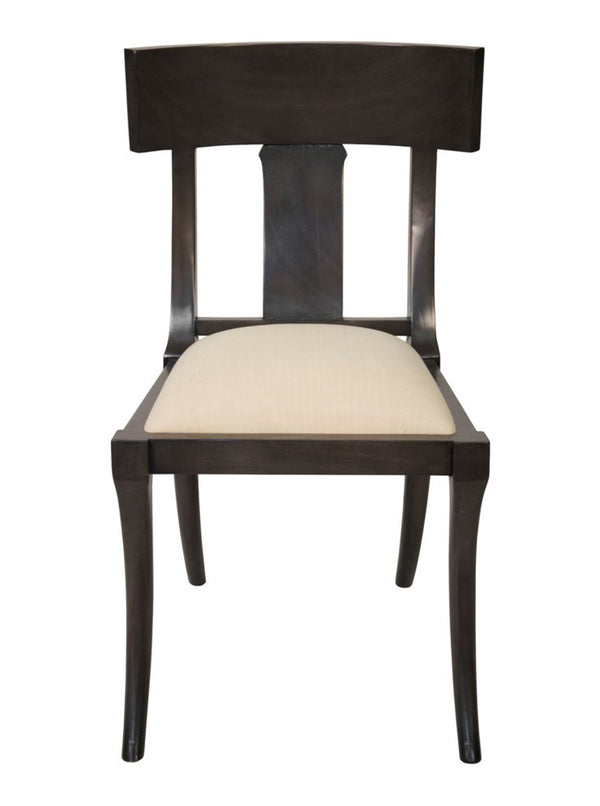 Kelsie Dining Chair