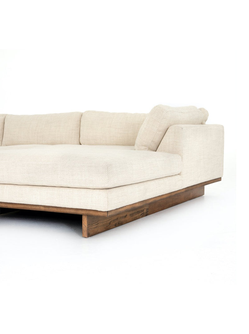 Kinslow Sectional