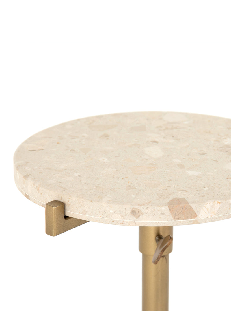 Knowles Side Table