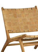 Lana Lounge Chair