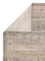 Leopold Rug Swatch