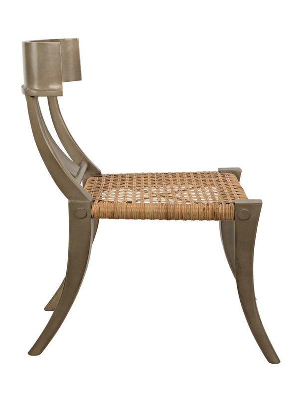 Libby Dining Chair